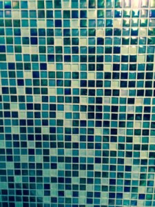 Grouting and sealing services in London