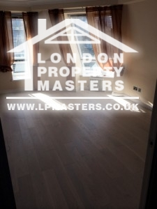 Interior desing, decoration, renovation and construction services in London